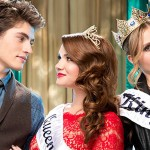 MTV's 'Faking It:' Good, But Full of Stereotypes