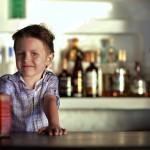 Clinton Hill Bar Bans Babies