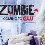 Can 'iZombie' become the next Veronica Mars?