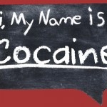 Cocaine's a Hell of a Drug — and Name