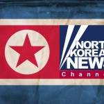 """U.S. is a """"living hell"""" according to North Korea"""