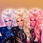 The Importance of RuPaul's Drag Race