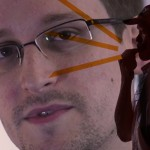 Why Edward Snowden Can't Come Home