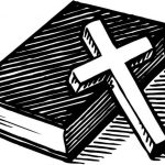 7 Books That'd Make For a Better Religion Than The Bible