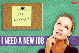BENJAMIN WEY, 11 SIGNS IT'S TIME TO QUIT YOUR JOB