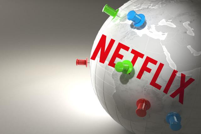 Netflix #TBT 'The Craft'