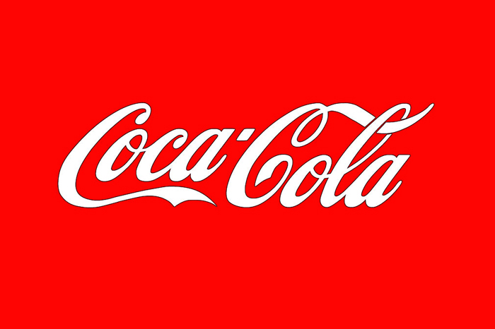 Coke Looks to Smaller Sizes as Sales Fall Flat