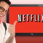Binge On Netflix Even More With This Trick To Unlock Shows, Movies