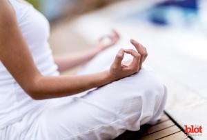 Blot_9-8_meditation