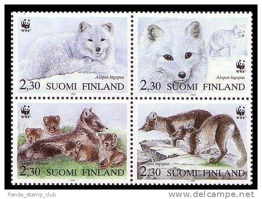 Forget Tramp Stamps Finland Has Kinky, Homoerotic Real Stamps