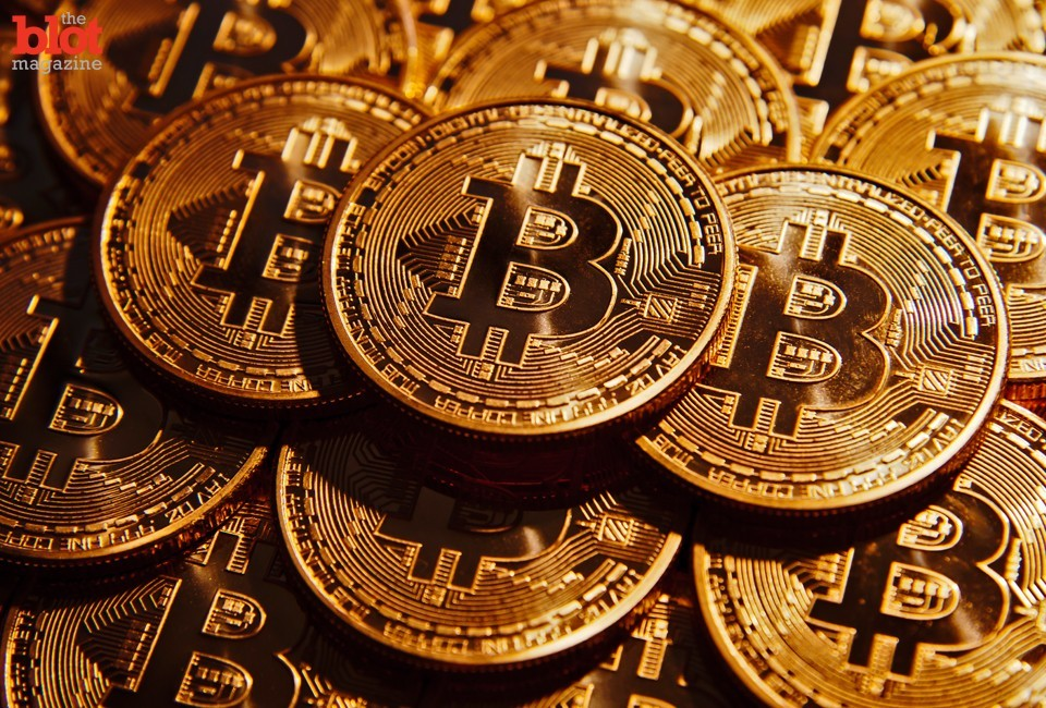 Dorian Nakmoto plans to sue Newsweek over its March 2014 story in which it claimed the California man invented Bitcoin. (© Ted Soqui/Corbis photo)