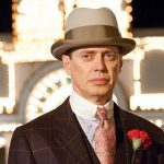 So Long, Nucky 8 Things Boardwalk Empire Taught You About American History