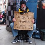 Please Don't Feed the Homeless in Fort Lauderdale