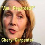 Cheryl Carpenter, McClatchy DC, Duck Beach Spring Break for Mormons