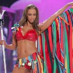DEAR VICTORIA'S SECRET FASHION SHOW IT'S TIME TO EVOLVE