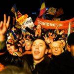 Not Killing Enough Russians Orange Revolution in Ukraine Dead from Start.