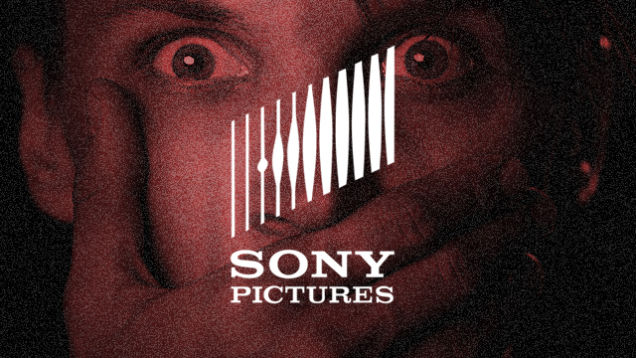 SONY HACK A NO-WIN FOR COMPANY (AND OTHERS)