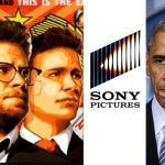 Sony Lawyer to Media Stop Reporting on Stolen Docs