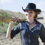 Texas May Go Even More Gaga for Guns