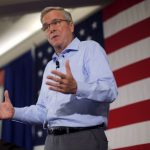 5 Reasons Jeb Bush Should Run for President