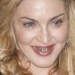 BOOMERANG Do We Still Need Madonna