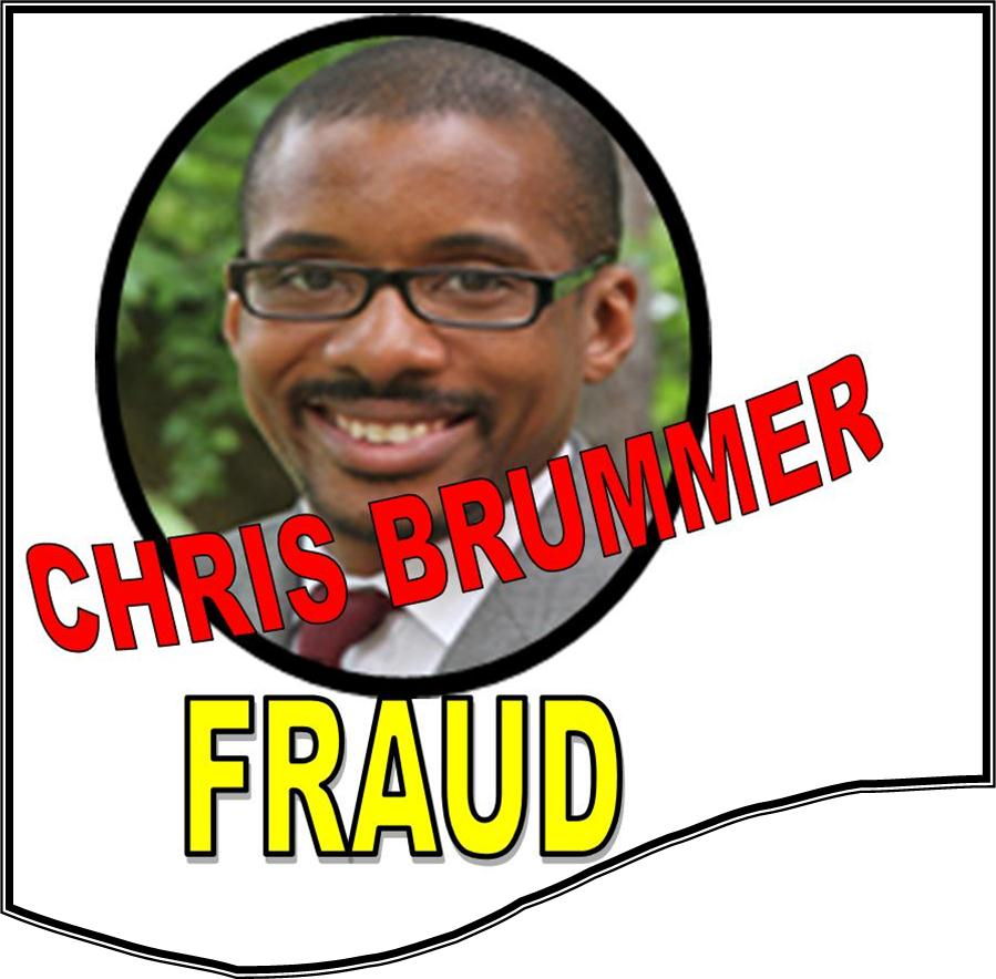 CHRIS-BRUMMER-GEORGETOWN-LAW-SCHOOL-ABUSER-JEFFREY-BLOOM-RICK-KETCHUM-FINRA-FRAUD-LIES-CAUGHT