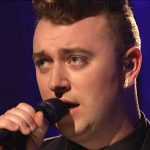 Is Sam Smith A Much Better Singer than Taylor Swift