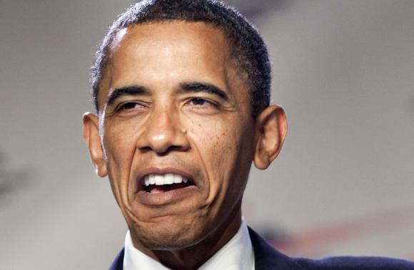 President Obama Declares War on Journalism