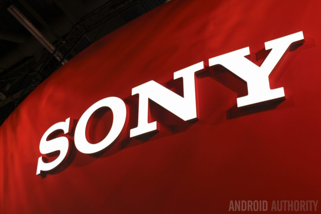 Sony Did Almost Everything Wrong After Hack - TheBlot Magazine