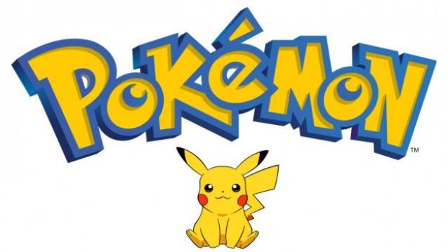 The Creepy Dystopia of Pokemon