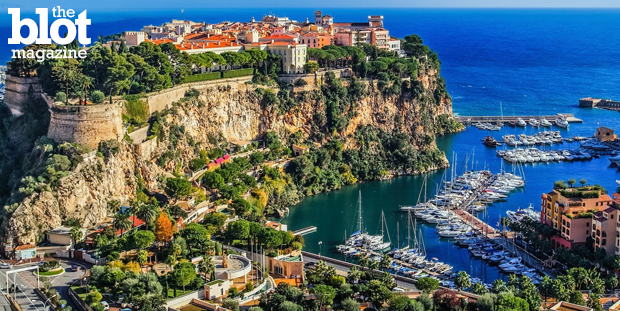 Want to live an extra decade or so? Head to Monaco, the city-state on the French Riviera, which boasts some of the longest average lifespans in the world.