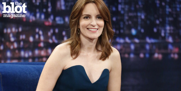 """As """"SNL"""" turns 40 this year, we look at some of the funniest women who called studio 8H home while on """"Saturday Night Live."""" Pat WAS a woman … right? (HuffingtonPost.com photo)"""