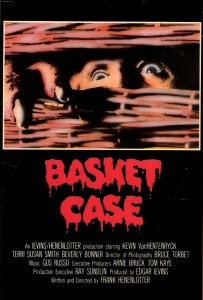 Basket_Case_Poster