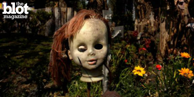 Of some of the world's most mysterious islands, some are legitimate travel destinations, while others are not designed to be inhabited — at least by humans, and we're not just talking about the dolls found on Isla de las Munecas in Mexico.