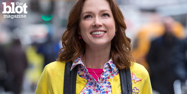 Once a trailblazing network, NBC made a big whoops passing on Tina Fey and Robert Carlock's 'Unbreakable Kimmy Schmidt,' now another hit for Netflix. (Netflix photo)