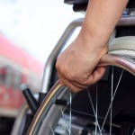 The Most Accessible American City for Disabled Travelers Is...