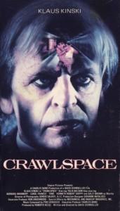 crawlspace2t