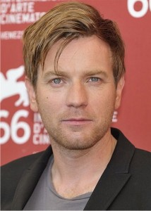 Ewan is maybe one of the hottest gingers around. (Wikipedia photo)