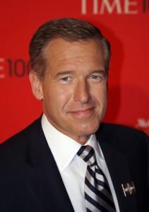 (Wikipedia photo)