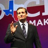 (Ted Cruz Facebook photo)