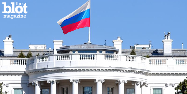 A CNN report accusing Russia of having involvement in a White House computer breach was widely dismissed by Kremlin official Dmitry Peskov on Wednesday.