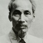 dictators - Ho Chi Minh
