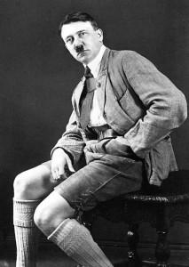 Hitler image via (//24.media.tumblr.com/tumblr_lpvgsn3ViP1r07ipbo1_500.jpg)