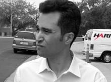 Daniel Rigmaiden Battles FBI over Harris StingRay