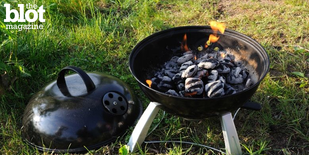 From dirty steaks to scientific ways to light your charcoal, summer 2015 is all about extreme grilling. We show you how to do it right — and delicious.