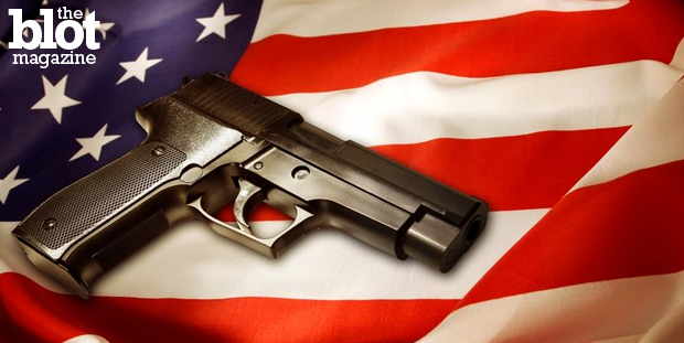 There is no end in sight for the debate over gun control, but some of these crazy gun laws might make even the most proud NRA member scratch their head.