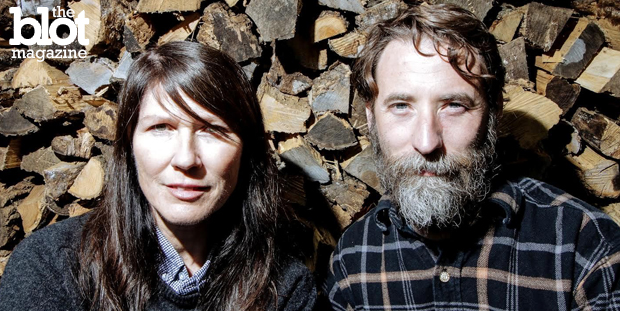 The Breeders guitarist Kelley Deal tells us about R. Ring, her duo with Mike Montgomery, what she did to stay sober after rehab and that the Breeders 'are working on music.' (@bsmittydotcom photo)