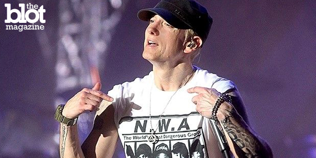 With rumors swirling about a possible N.W.A. reunion featuring Eminem in for Eazy-E, here are five other band reunions that once seemed like long shots. (blackhollywoodlive.com photo)