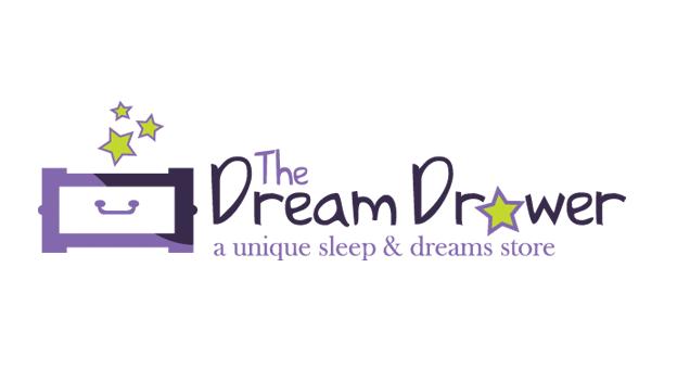 dreamdrawer.jpg