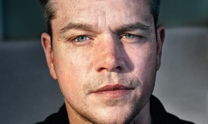 Beloved Actor Matt Damon Embroiled in New Controversy